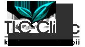 Tlc-Clinic  Klinika Laseroterapii – Ostrołęka Logo