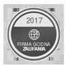 firma-godna-zaufania-2016